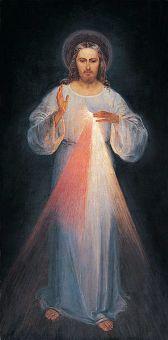 Jezu-ufam-Tobie-168x340