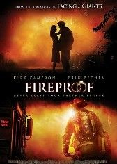 fireproof168