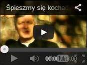 spieszmy-sie-kochac-xpiotr-174x131