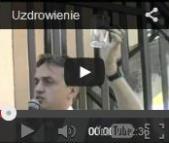 uzdrowienie-xtomasz-168x143