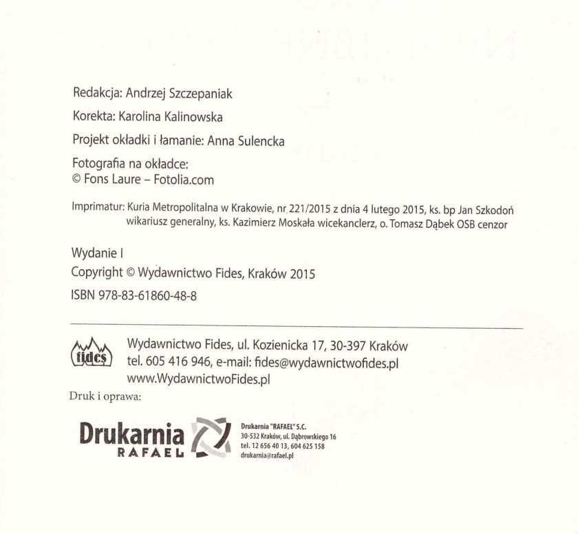 FIDES-Jak-kochac-imprimatur-840x1214