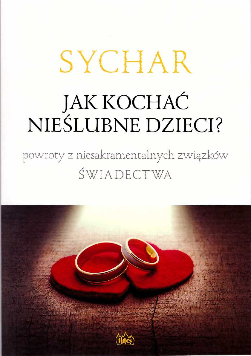 FIDES-Jak-kochac-okladka-1-840x1191