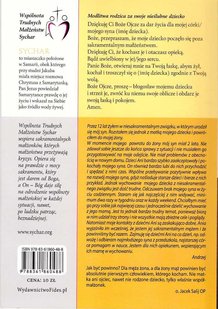 FIDES-Jak-kochac-okladka-2-840x1191