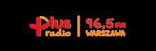 radioplus220x73