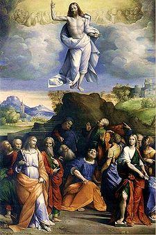 Wniebowstapienie-Chrystusa
