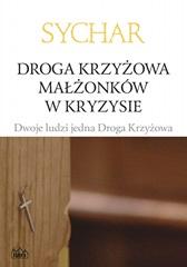 droga-krzyzowa-malzonkow-w-kryzysie-168