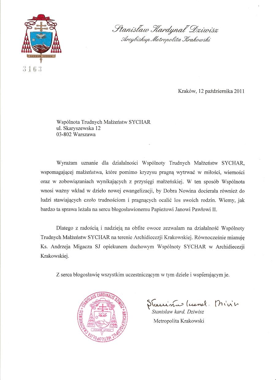 Kardynal-Stanislaw-Dziwisz-2011.10.12-900x1237