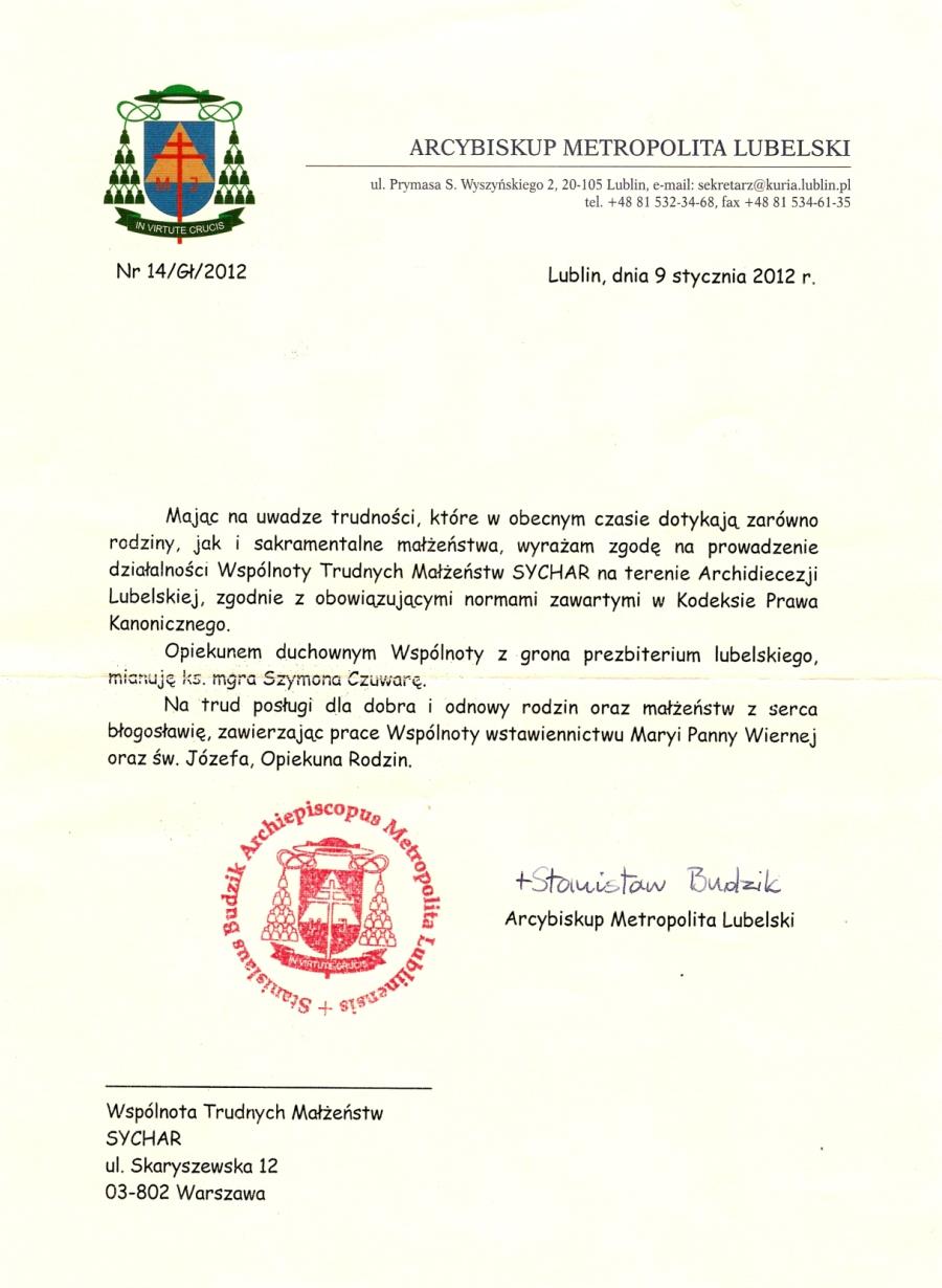 Abp-Stanislaw-Budzik-2012.01.09-900x1230