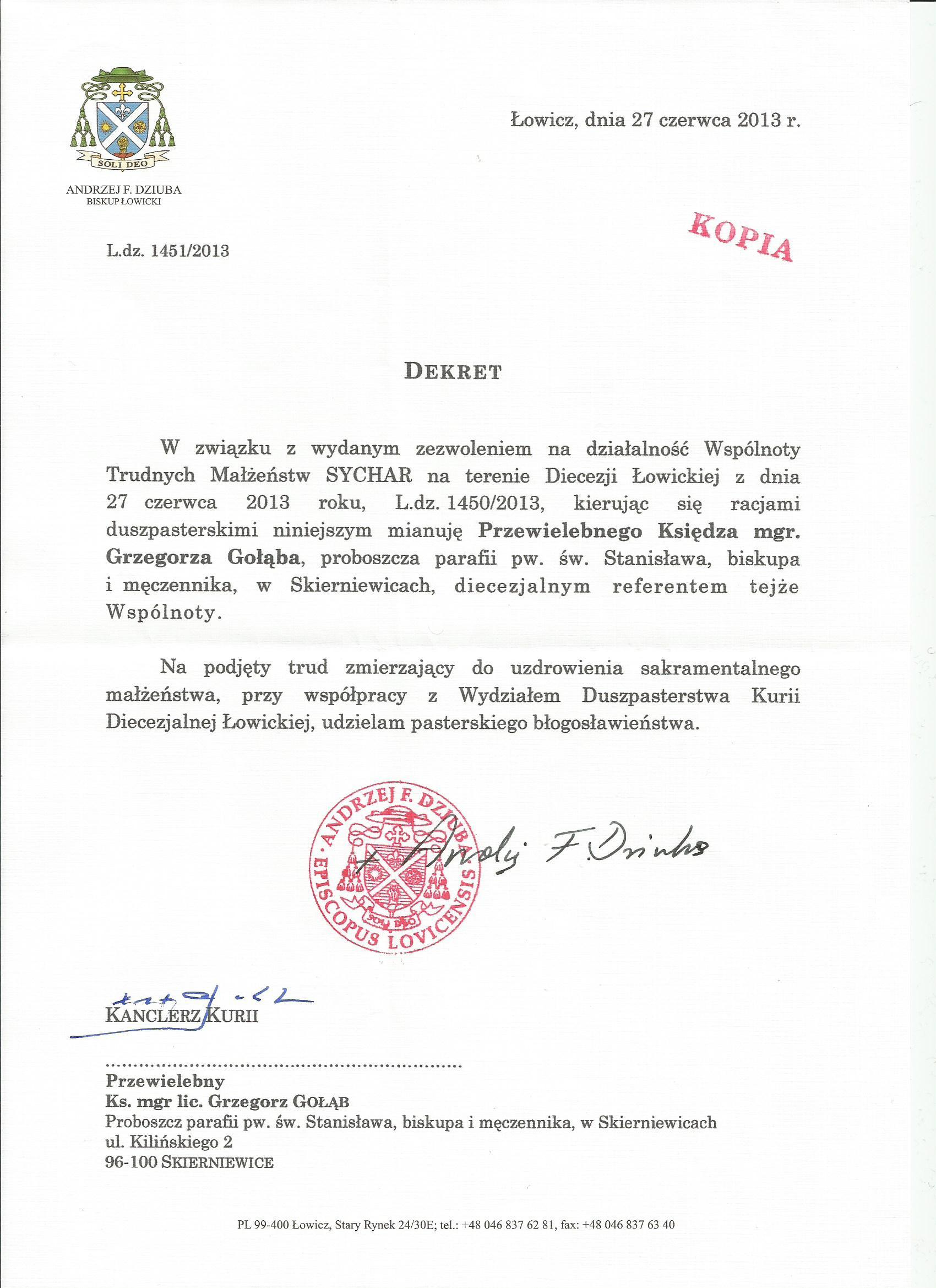 Bp-Andrzej-Dziuba-2013.06.13