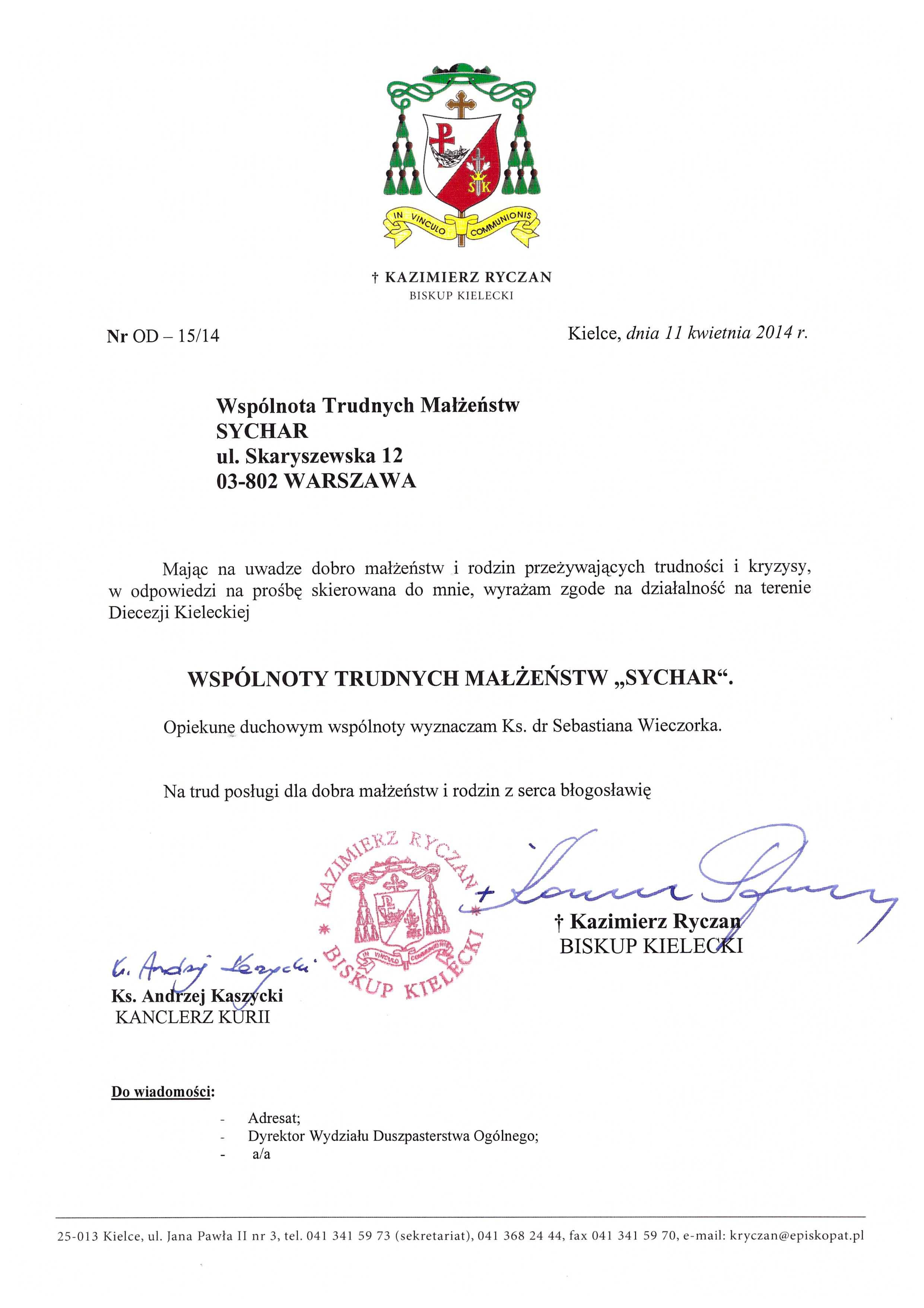 Bp-Kazimierz-Ryczan-2014.04.11